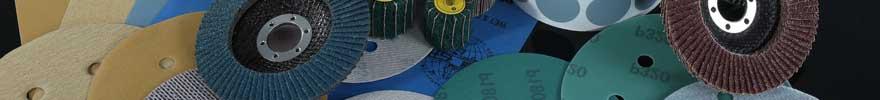 Requisitos técnicos para a Linha de produção automática de vestuário abrasivo